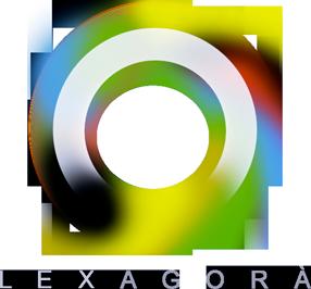 Lex Agorà