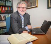 Avvocato Andrea Bertoni